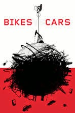 Bikes Vs. Cars Documentary Streaming A recent docu from Fredick