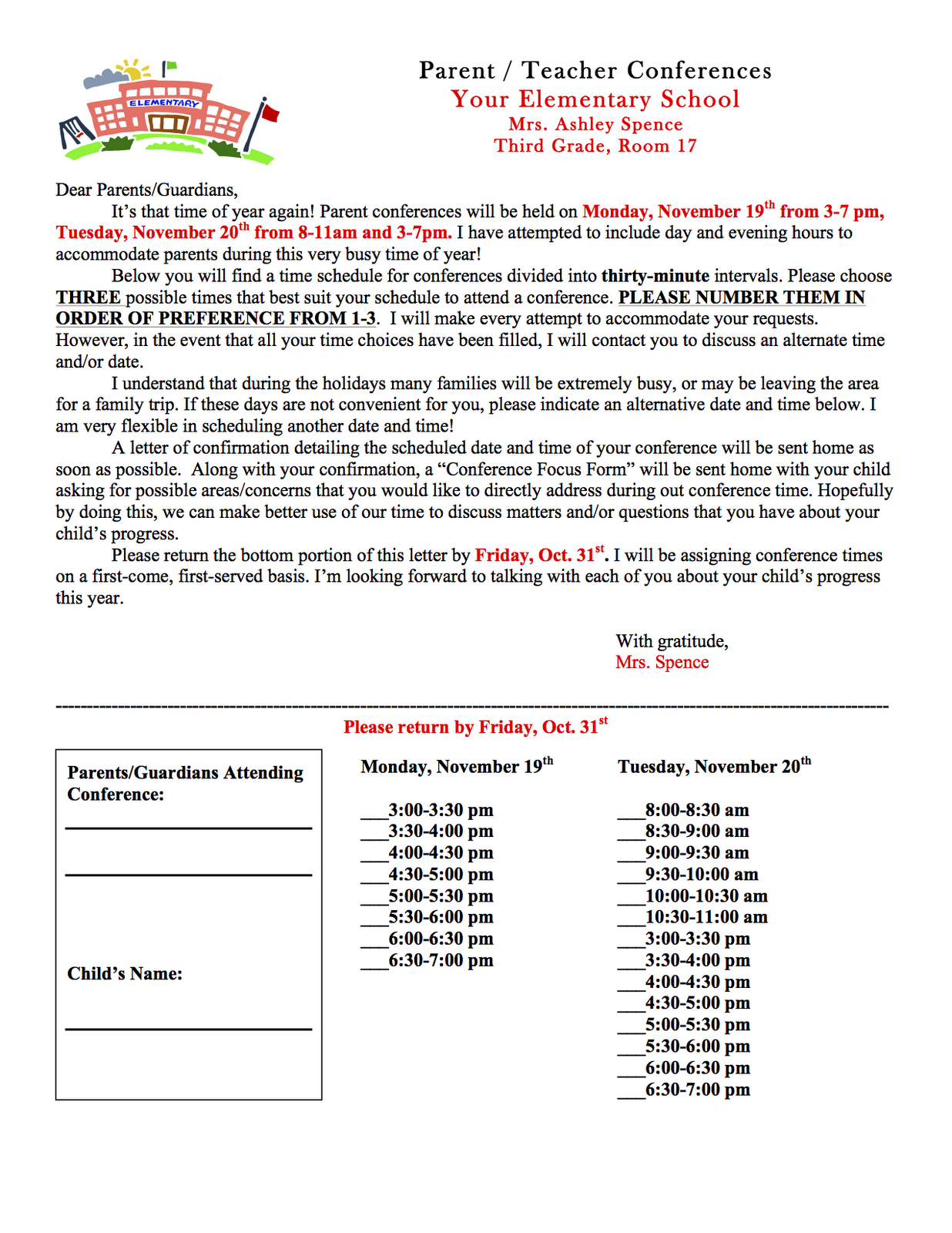 Doc564752 Conference Sign Up Sheet Template Doc12831658 – Conference Sign Up Sheet Template