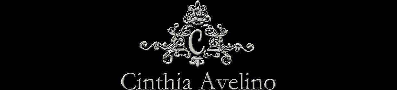 Cinthia Avelino diseñadora de modas