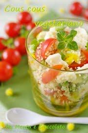 Qui tante altre ricette estive dolci e salate