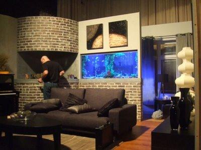 Home Artikel modern house minimalist design 2013 the best aquarium design for
