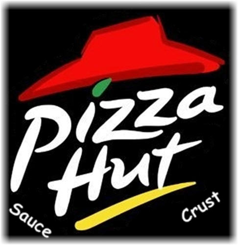 7349ec023c6 PIZZA HUT IN THE UK SOLD TO INVESTMENT GROUP