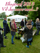 Blogtrf 5. juni 2013