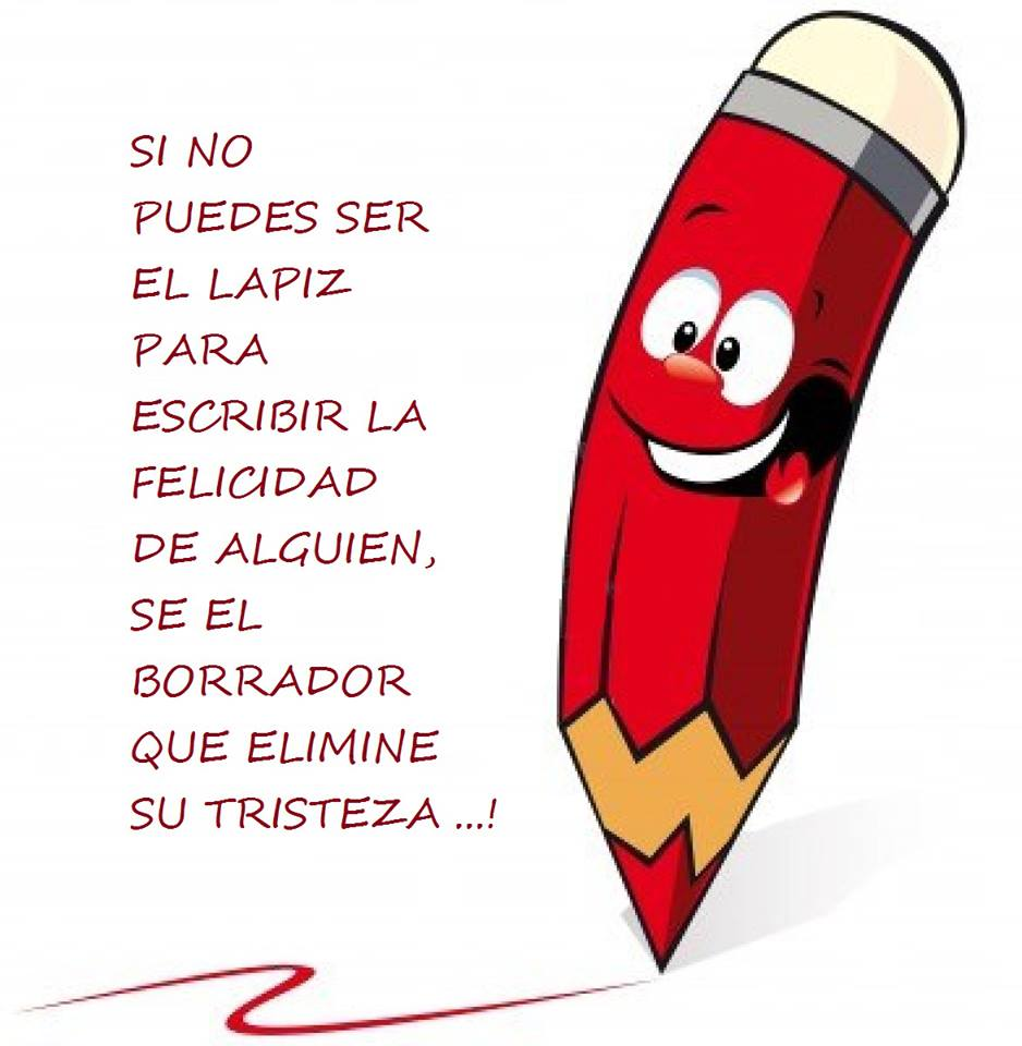 Felicidad -