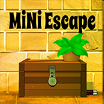 Games4King Mini Escape Wa…