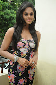 Karthika Nair latest photo shoot-thumbnail-20