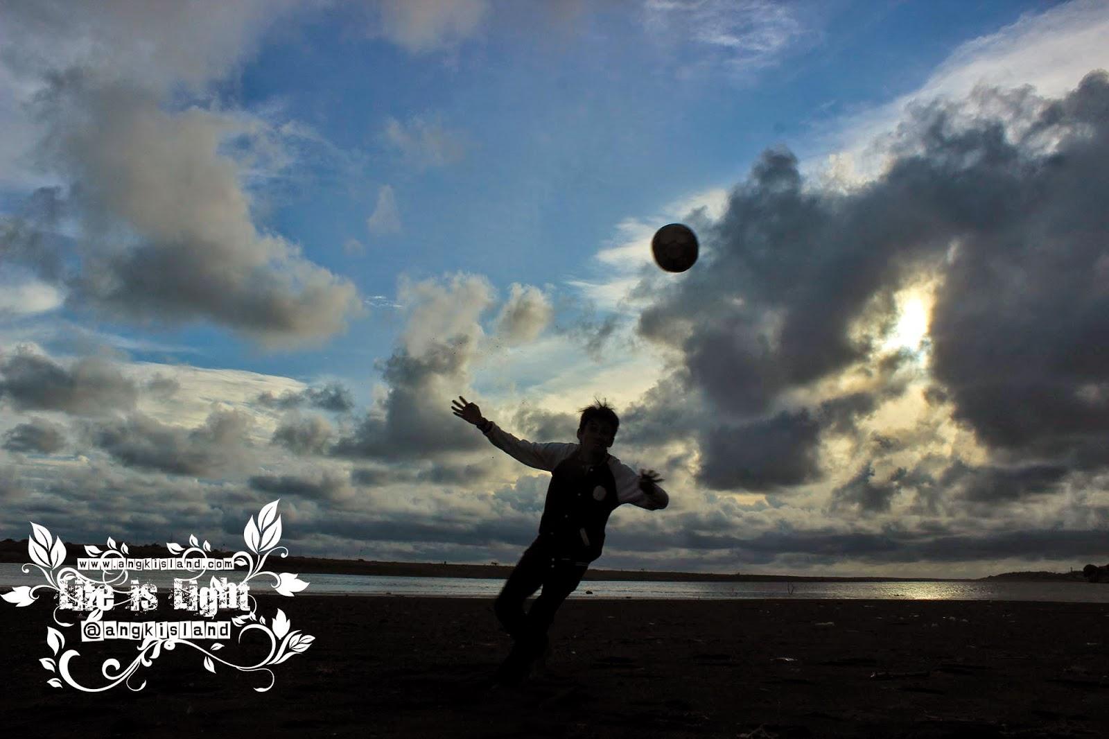 angki main bola