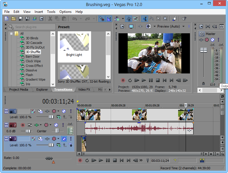 Download Sony Vegas Pro 8. 0 Build 144 Crack 9Down Sony Vegas