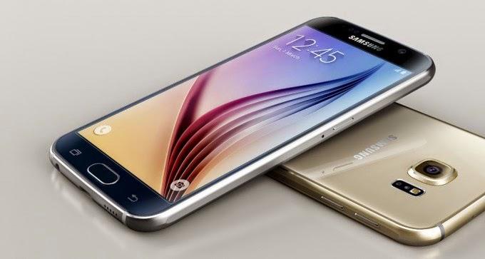 اسعار Samsung Galaxy S6