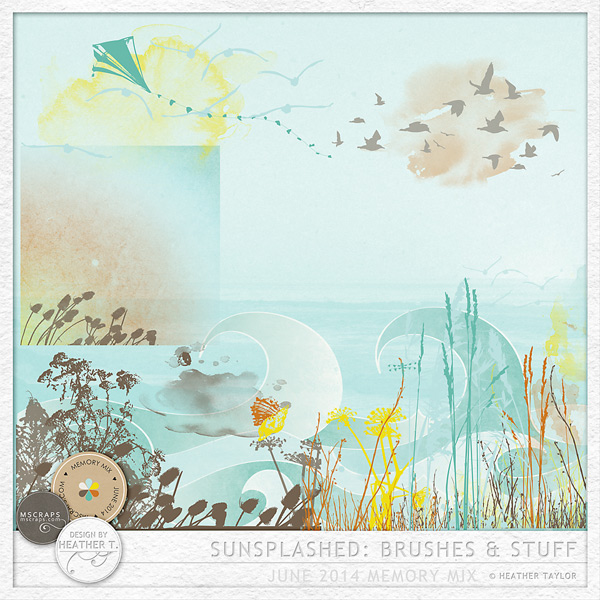 http://www.mscraps.com/shop/HeatherT-Sunsplashed-Brushes/