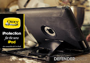 OtterBox, the leading brand for gadget protective gear, has unleashed a new .