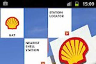 shell-aplikasi
