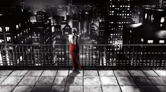 Xem Phim Thành Phố Tội Ác Full HD | Sin City (2005) Vietsub | Ảnh 2