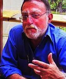 AYOTZINAPA:  LOS POBRES SON VÍCTIMAS DEL COLONIALISMO INTERNO
