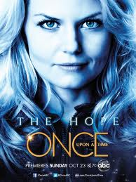 >Assistir Once Upon A Time 1×17 – Hat Trick Online