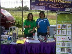 Expo Peternakan  5 Des 2011