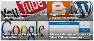 blogger-benzer-yazılar