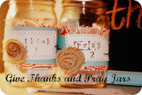 Projects &amp; Tutorials {Featured &amp; Favorites}