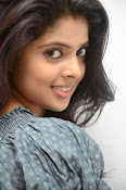 Sravya Latest Photos at Bhadram audio-thumbnail-3