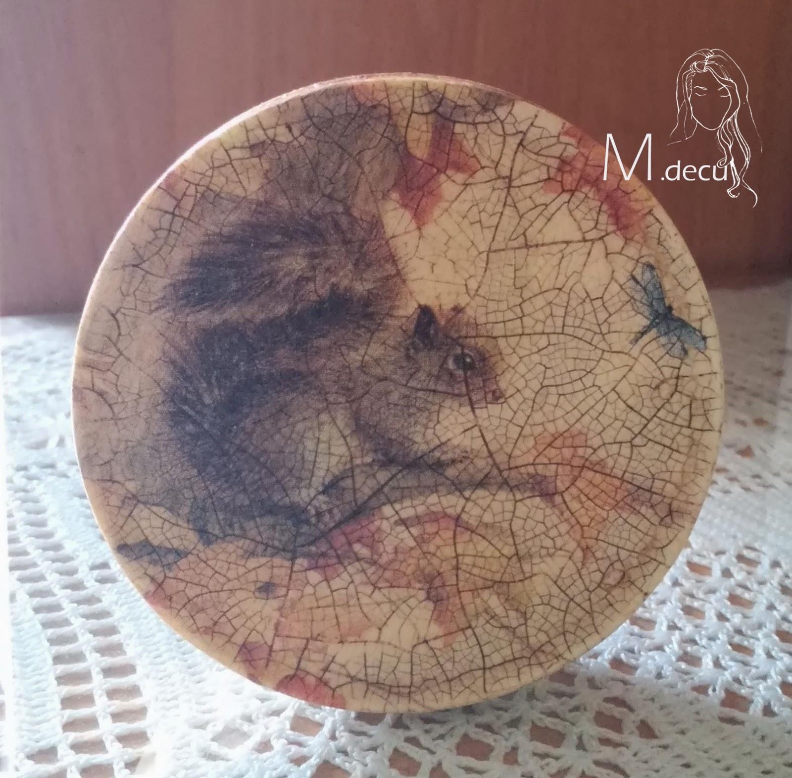 http://mdecu.blogspot.com/2014/12/wiewiorka-w-odcieniach-jesieni-squirrel.html