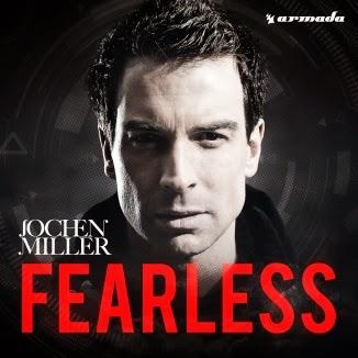 Jochen Miller Fearless