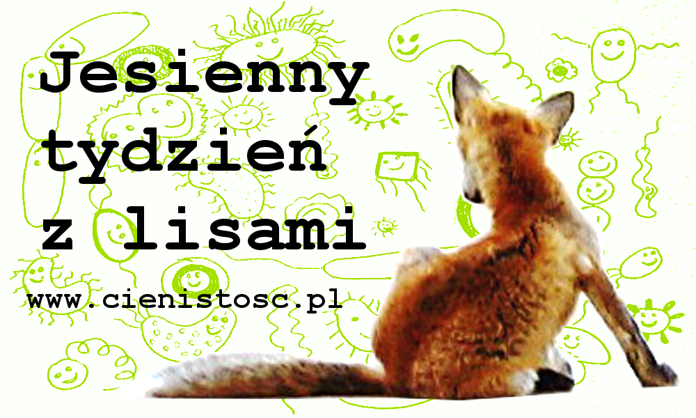 http://www.cienistosc.pl/2014/11/jesienny-tydzien-z-lisami-fajne.html#more