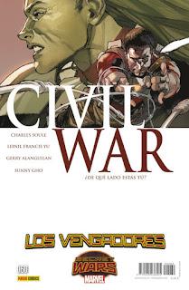 http://www.nuevavalquirias.com/comprar-los-vengadores-vol-4-60-civil-war-2.html