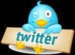 Sigue nuestro twitter: