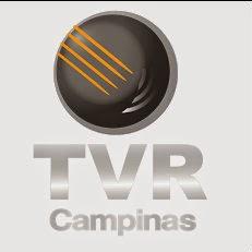 TVR Campinas