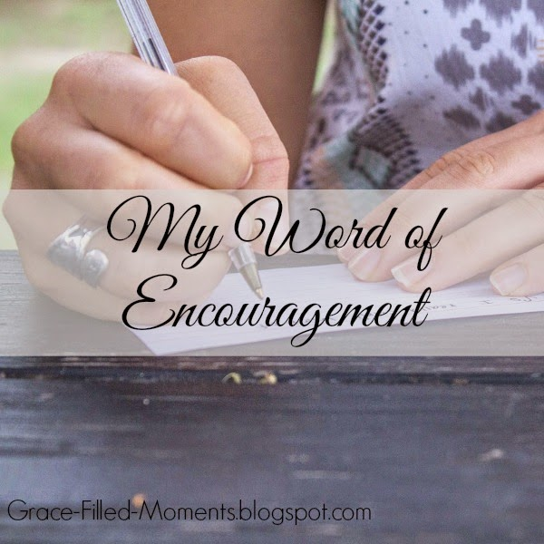 Encouragement for reading the book of Exodus