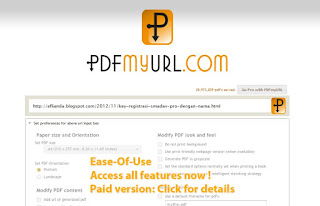 cara menyimpan tulisan halaman artikel web ke format pdf 4