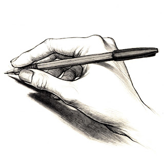 metode penulisan karya tulis ilmiah