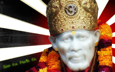 A Couple of Sai Baba Experiences - Part 44