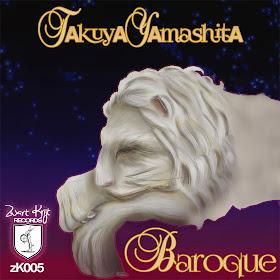 Takuya Yamashita- Baroque