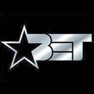 bet channel live