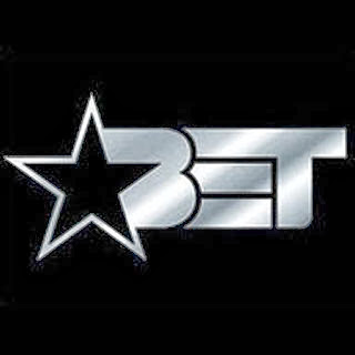 bet live streaming free