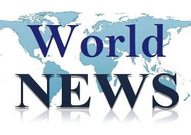 Viral World News And Politics - Europe News,Middle East News,Asian News,African News.