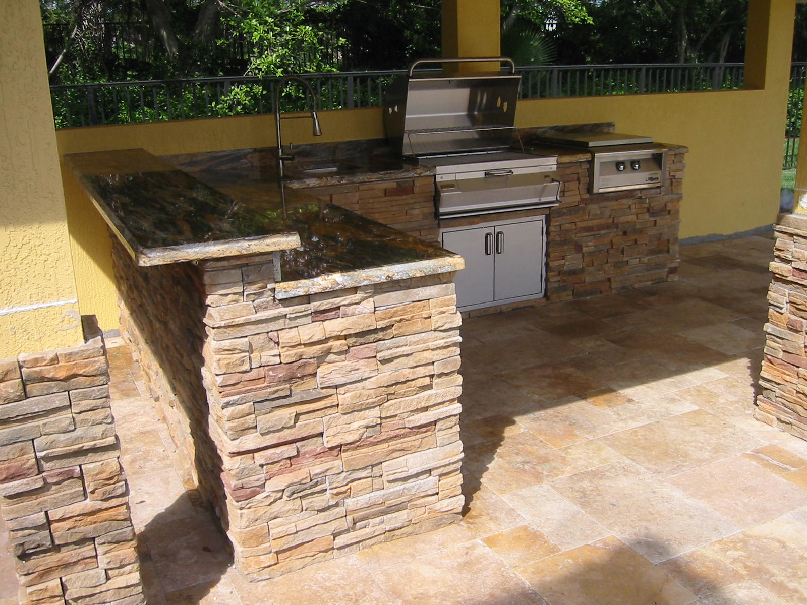 outdoor kitchen accessories extravagant add some thrill to your grill custom outdoor kitchens bbq grills grill repair parts