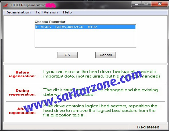 hdd regenerator full version torrent download