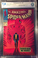 http://www.totalcomicmayhem.com/2015/05/amazing-spider-man-50-cbcs-70.html
