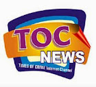 toc news logo bhopal