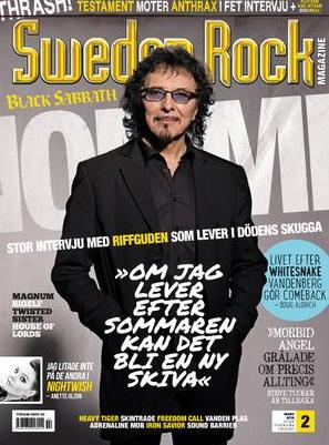 http://www.swedenrock.com/index.cfm?pg=62