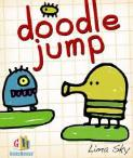 Download Android Game Doodle Jump for Android 2013 Full Version