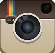 Download Instagram for Chrome 2016 Supports Windows
