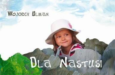 http://zaczytani.pl/ksiazka/dla_nastusi,druk