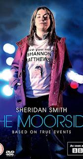 The Moorside Temporada 1