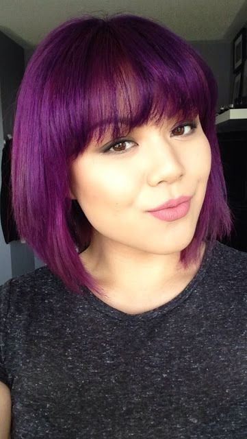 Trendy Hair Colors 2016 The Haircut Web