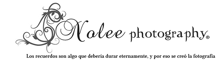 Nolee Photography®