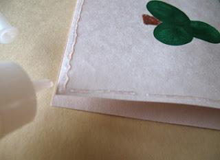 postales navideñas niños