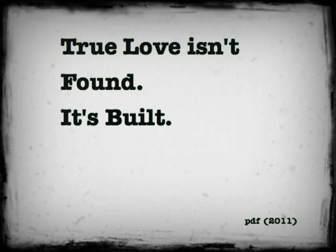 Love Never Die Wallpaper True Love Never Die